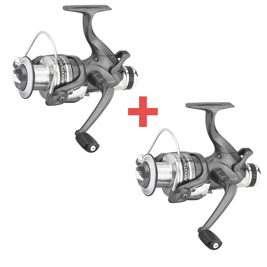 /produkty/4/sety-akcia/Mitchell/Avocet-III-Silver-6000FS