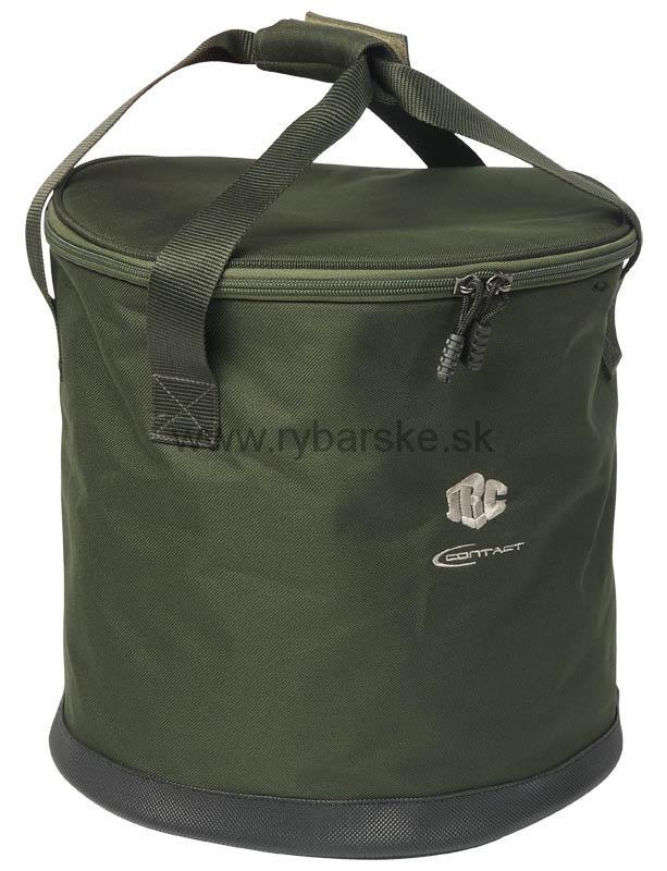 /produkty/114/kaprarske-tasky/JRC/Bait-Bucket--Taska-na-boilies-krmivo