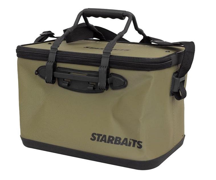 /produkty/114/kaprarske-tasky/Starbaits/Taska-Specialist-Bait-Box-G2