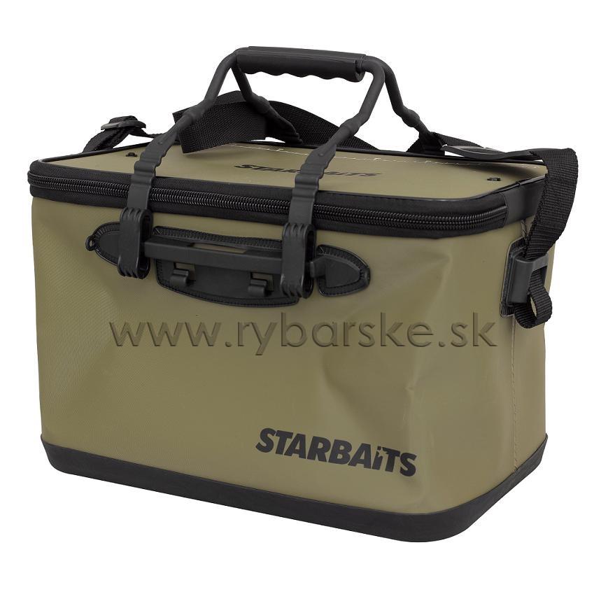 /produkty/114/kaprarske-tasky/Starbaits/Specialist-Bait-Box-G2