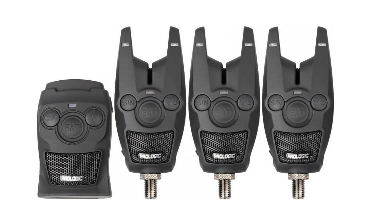 /produkty/47/sady-signalizatorov-cidla/Prologic/Sada-signalizatorov-Bat-Bite-Alarm-Set