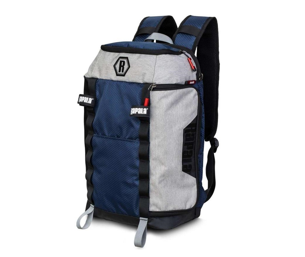 Batoh CountDown Backpack