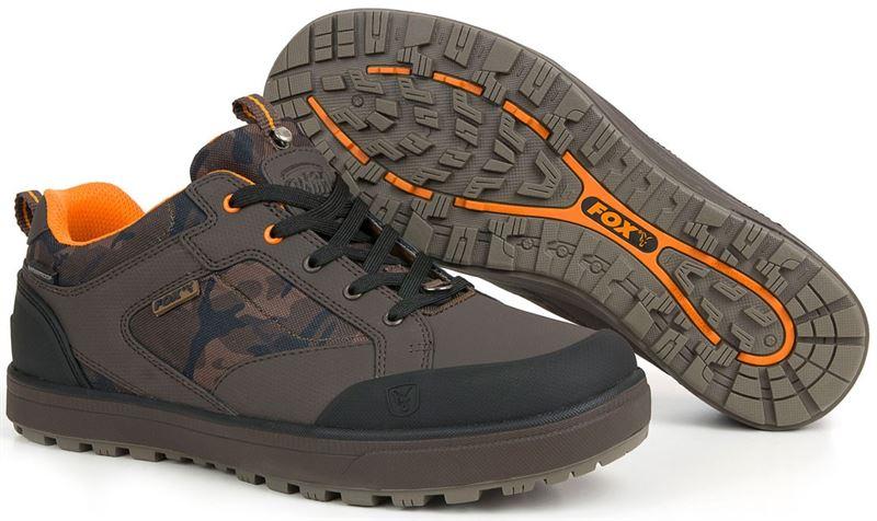 /produkty/62/obuv/Fox/Obuv-CHUNK-Camo-Trainers