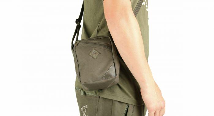 7be41488d7 Taška na doklady Security Pouch   Tašky a obaly   kaprárske tašky. 〉