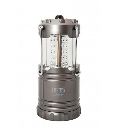 /produkty/192/lampy/Flajzar/Svetlo-WRL2