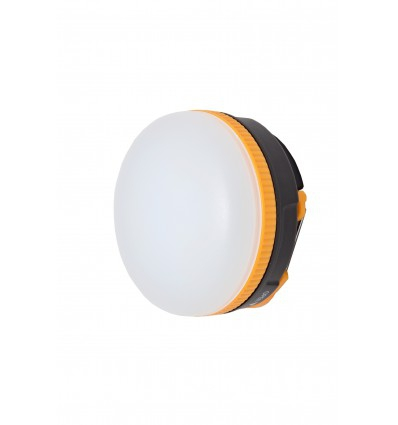 /produkty/192/lampy/Flajzar/Svetlo-WRL1