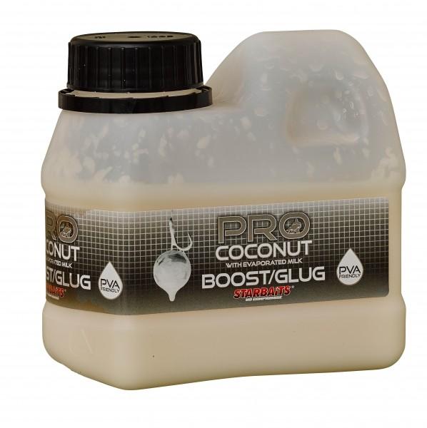 /produkty/76/liquidy-dipy-a-boostre/Starbaits/Dip-Probiotic-Pro-Coconut