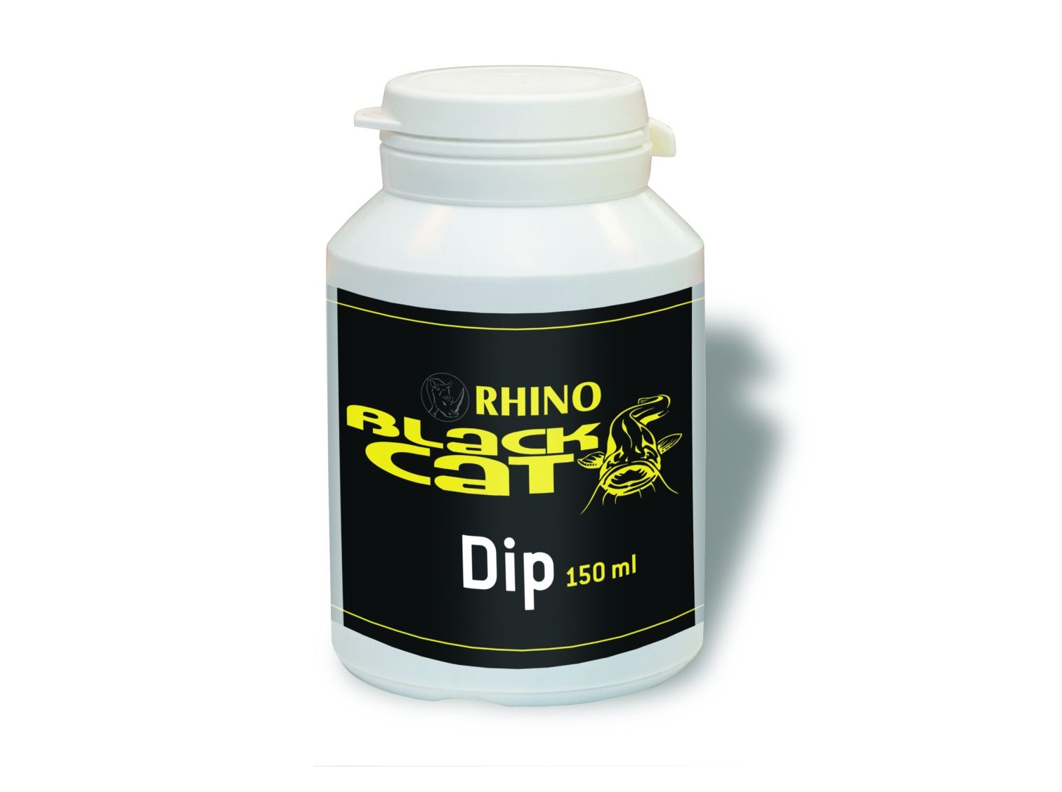 Dip Catfish 150ml