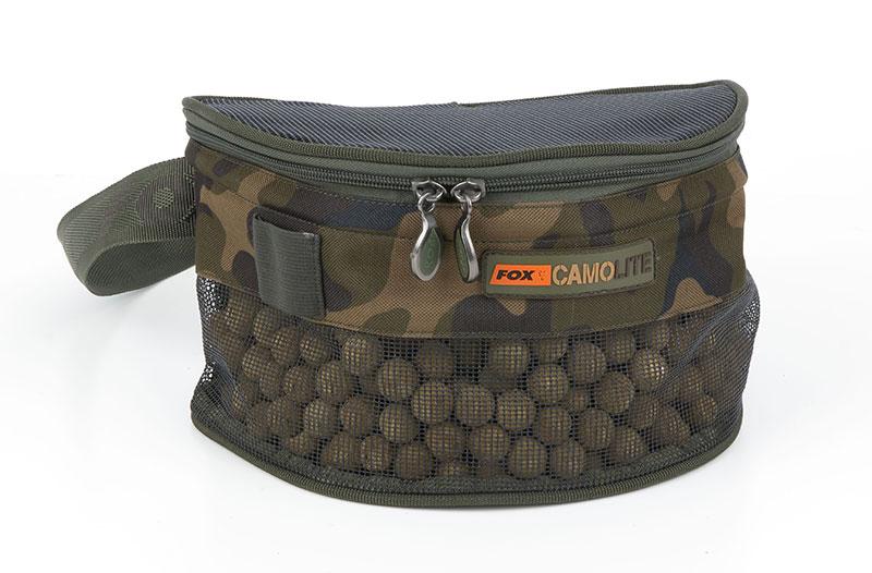 /produkty/114/kaprarske-tasky/Fox/Ladvinka-Camolite-Boilie-Bum-Bag
