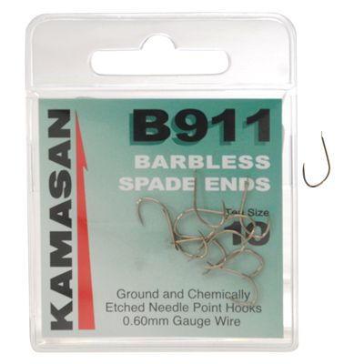/produkty/130/haciky-bez-protihrotu/Kamasan/Kamasan-B911-bez-protihrotu