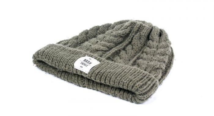 /produkty/55/ciapky-siltovky/NASH/Ciapka-Chunky-Knit-Beanie