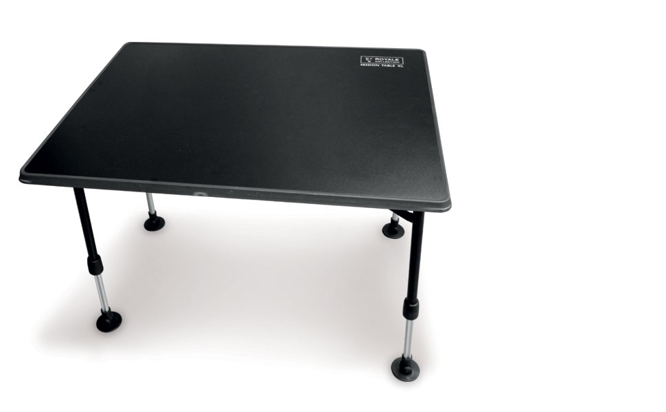 Stôl Royale® Session Table XL