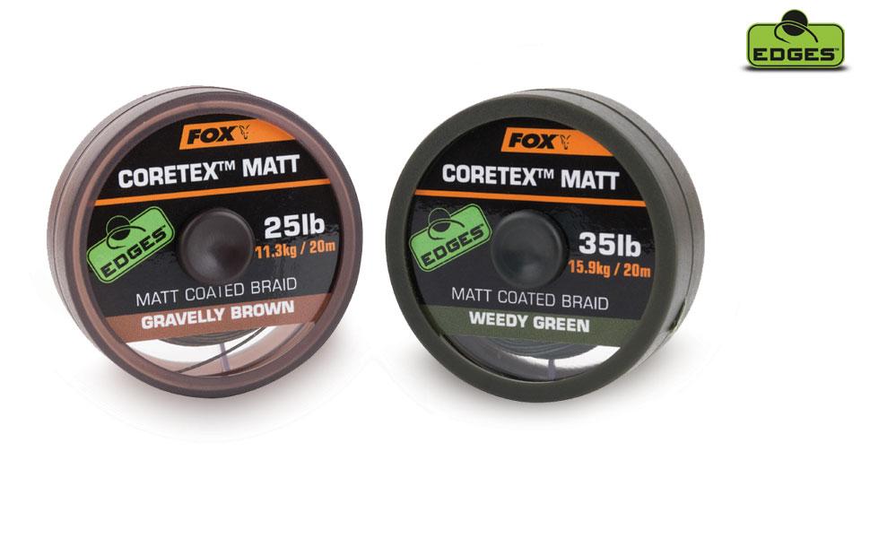 /produkty/36/nadvazcove-snury/Fox/Nadvazcova-snurka-EDGES-Coretex-Matt