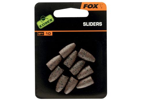 /produkty/162/brocky-torpilky-ostatne/Fox/Olovo-priebezne-na-kopirovanie-dna-EDGES-Sliders