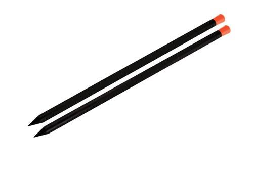 /produkty/91/ostatne-pomocky/Fox/Distancne-tyce-Marker-Sticks-24