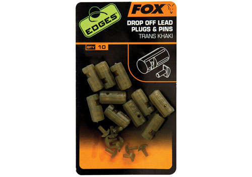 /produkty/179/kaprarske-systemy/Fox/Montaz-EDGES-Drop-Off-Lead-Plug-And-Pins