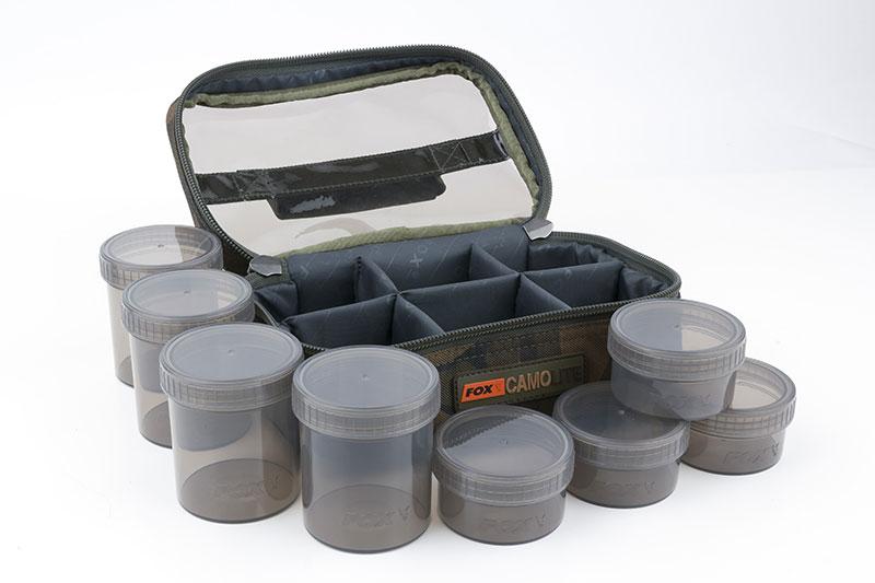 /produkty/114/kaprarske-tasky/Fox/Taska-s-poharikmi-Camolite-Glug-8-Pot-Case