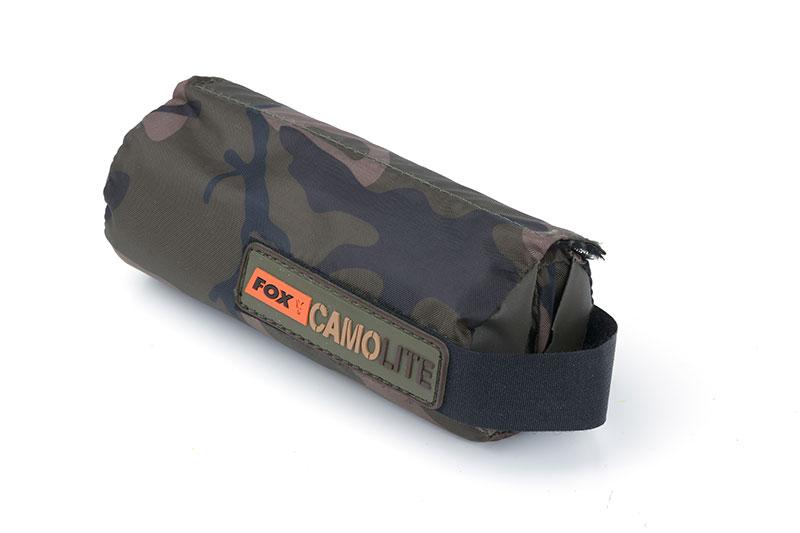 Plavák na podberák Camolite Net Float   Podberáky   doplnky k podberákom. 〉 07f8abe6ac0