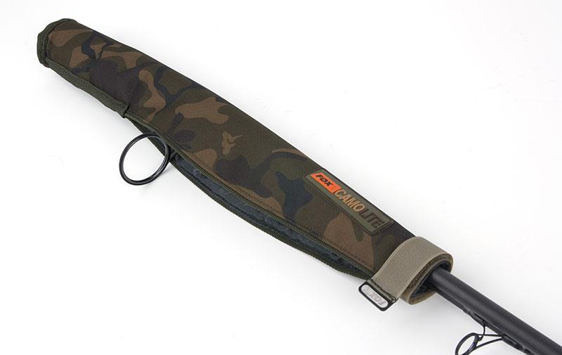 /produkty/112/obaly-na-pruty/Fox/Ochrana-udice-Camolite-XL-Rod-Tip-Protector