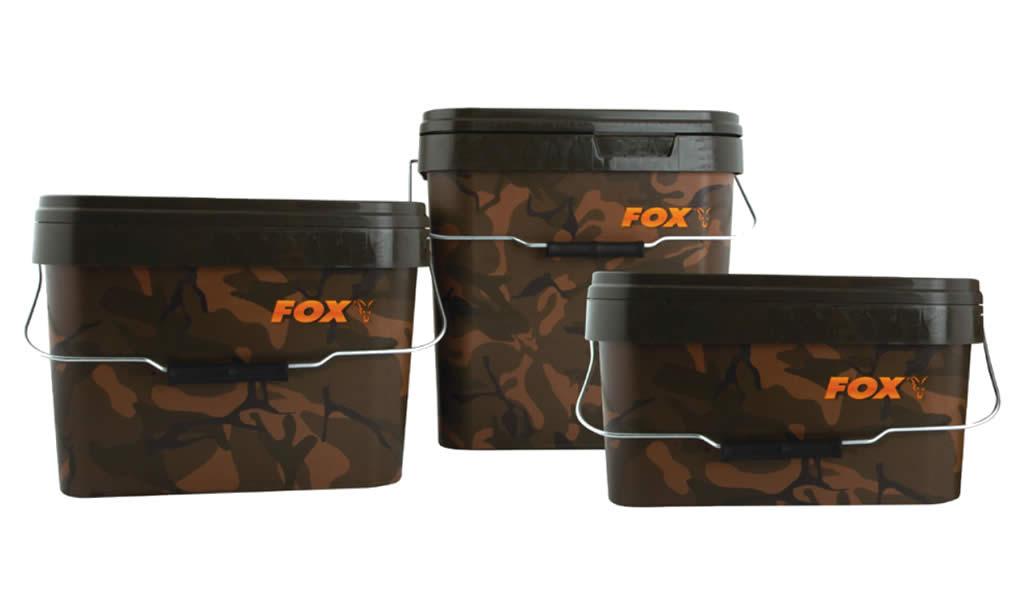 /produkty/227/vedra-okyslicovace/Fox/Vedro-FOX-Camo
