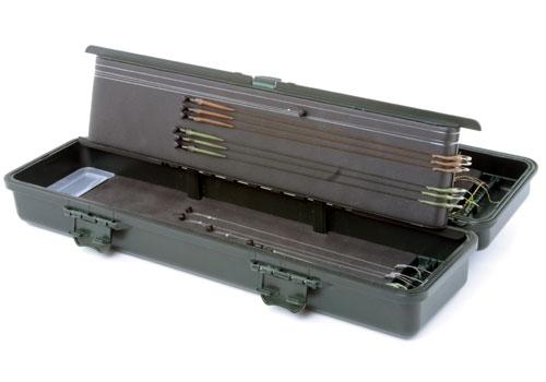 /produkty/120/kaprarske-boxy-pohariky/Fox/Peracnik-Rigid-Rig-Case-System