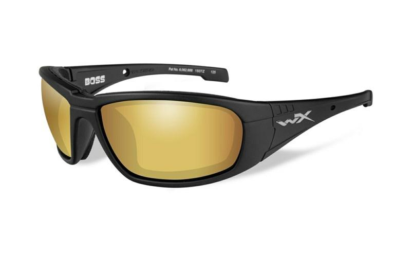/produkty/193/polarizacne-okuliare/Wileyx/Okuliare-BOSS