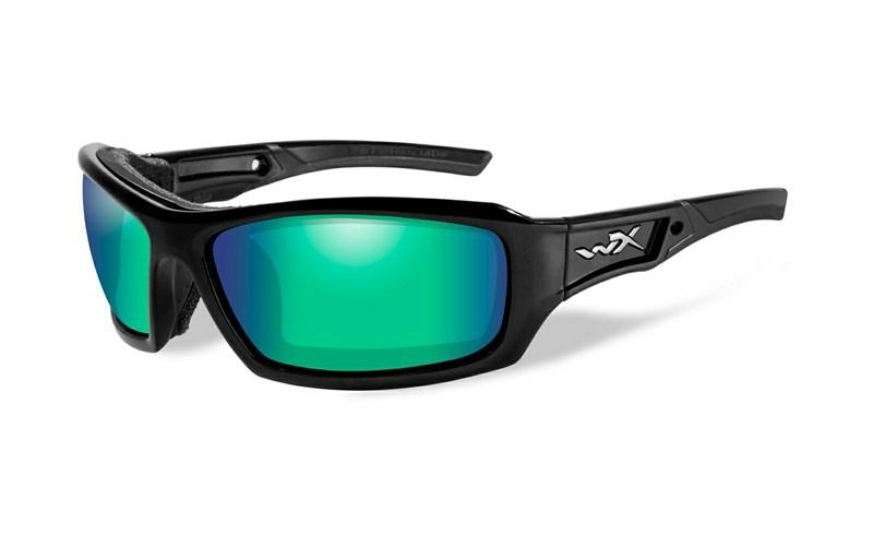 /produkty/193/polarizacne-okuliare/Wileyx/Okuliare-ECHO-Emerald-Mirror-Gloss-Black-Frame