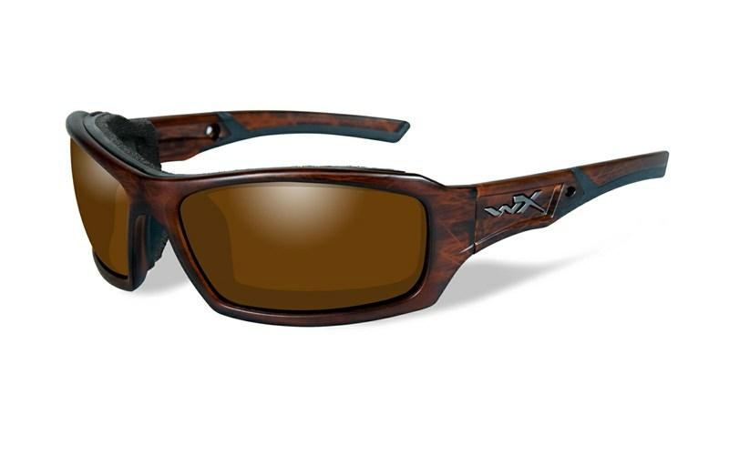 /produkty/193/polarizacne-okuliare/Wileyx/Okuliare-ECHO-Amber-Matte-Layered-Tortoise-Frame