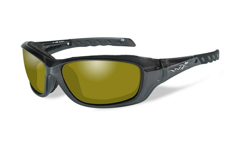 /produkty/193/polarizacne-okuliare/Wileyx/Okuliare-GRAVITY-Yellow-Black-Crystal-Frame