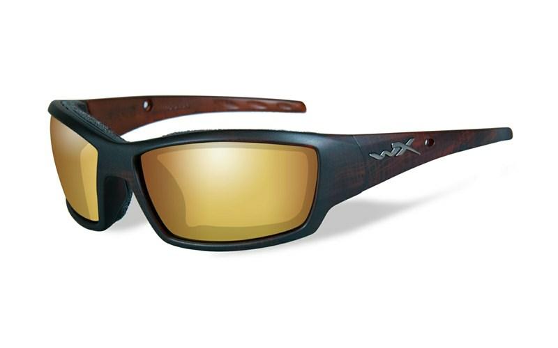 /produkty/193/polarizacne-okuliare/Wileyx/Okuliare-TIDE-Amber-Gold-Mirror-Matte-Hickory-Brown-Frame