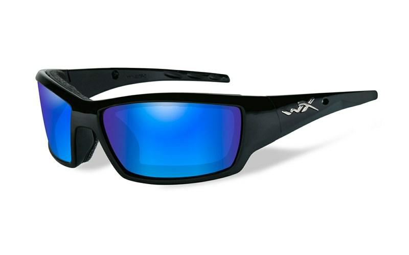 /produkty/193/polarizacne-okuliare/Wileyx/Okuliare-TIDE-Blue-Mirror-Gloss-Black-Frame