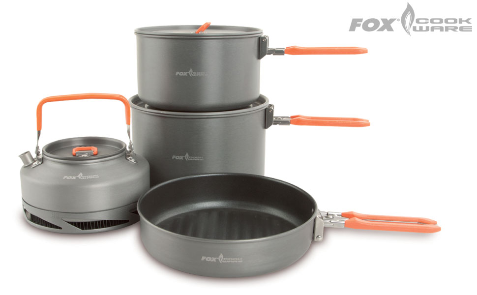 /produkty/229/kempingovy-riad/Fox/Riad-na-varenie-Cookware-Set
