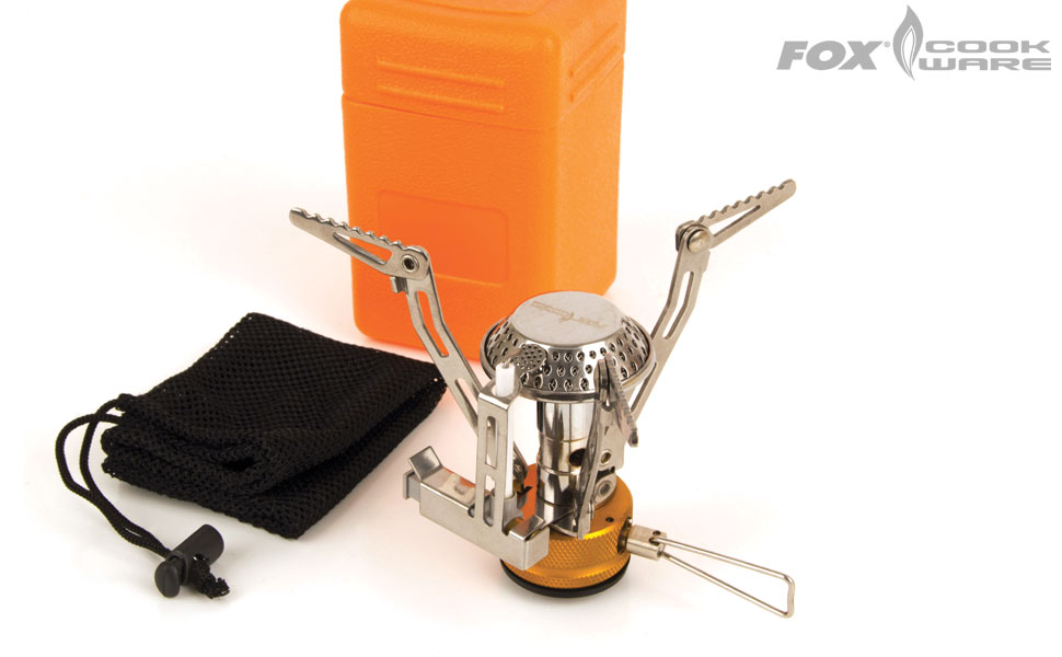 /produkty/226/varice-a-ohrievace/Fox/Varic-Cookware-Canister-Stove