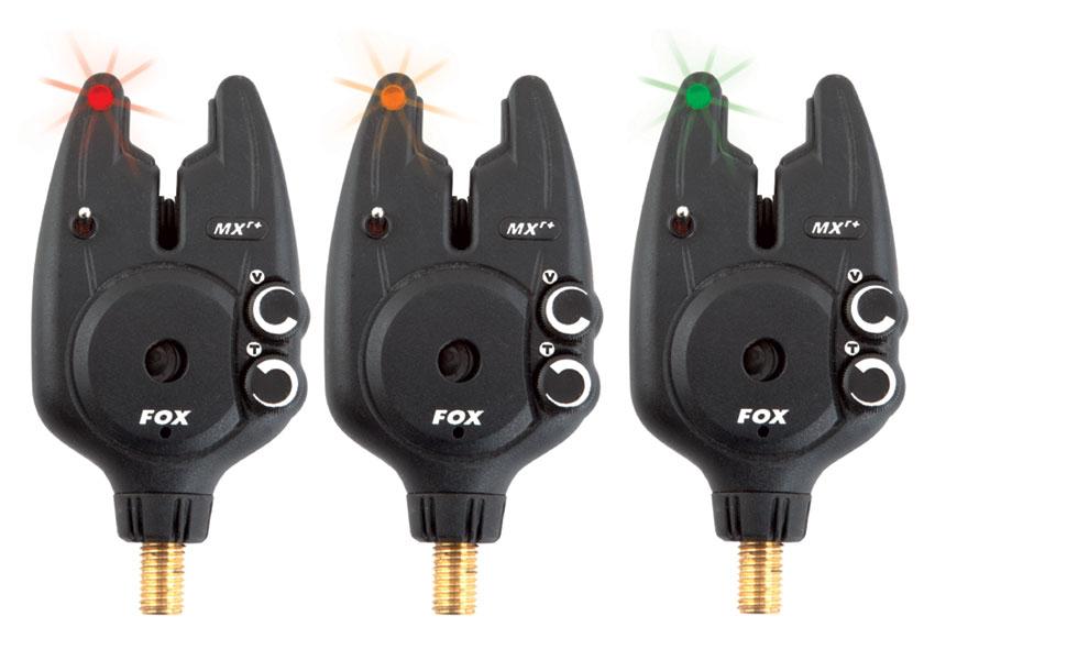 /produkty/46/signalizatory-doplnky/Fox/Signalizator-Micron-MXr