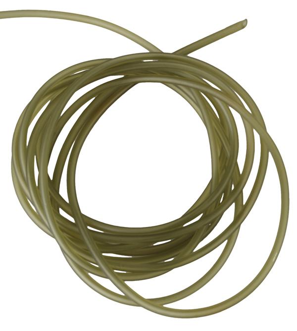 /produkty/186/hadicky-tuby-ostatne/Zico/Zico-silikonova-hadicka