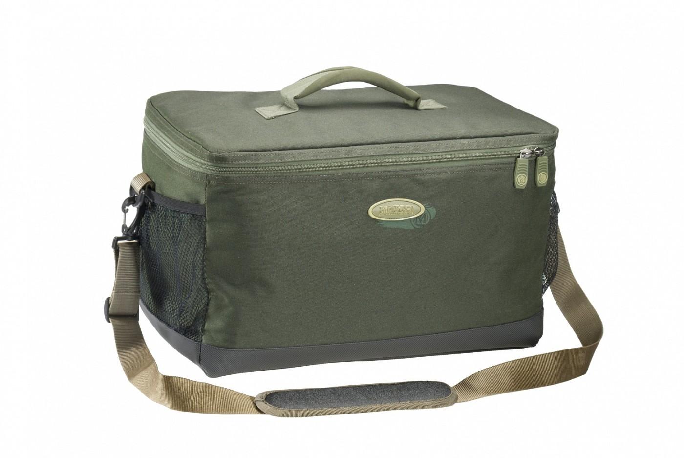 /produkty/114/kaprarske-tasky/Mivardi/Chladiaca-taska-Premium-XL