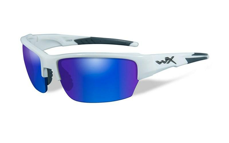 /produkty/193/polarizacne-okuliare/Wileyx/Okuliare-SAINT