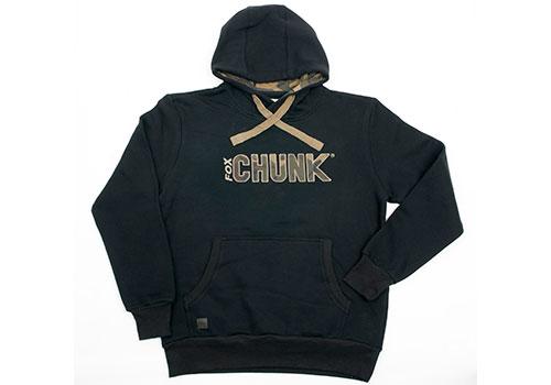 /produkty/52/bundy-a-mikiny/Fox/Mikina-CHUNK-Camo-Aplique-Hoody-Black