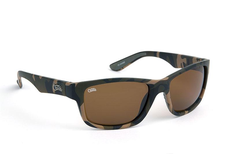 /produkty/193/polarizacne-okuliare/Fox/Okuliare-Fox-Chunk-Lens-Sunglasess
