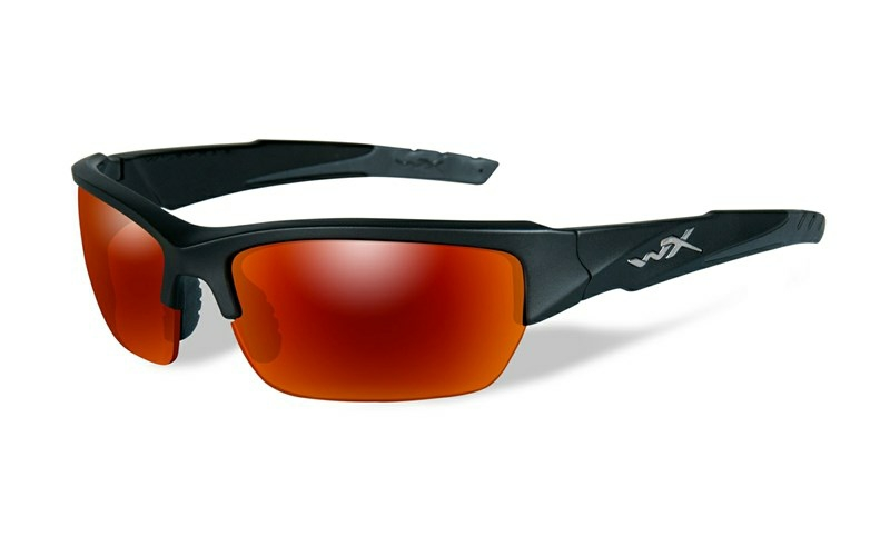 /produkty/193/polarizacne-okuliare/Wileyx/Okuliare-VALOR-Crimson-Mirror-Black-2-Tone