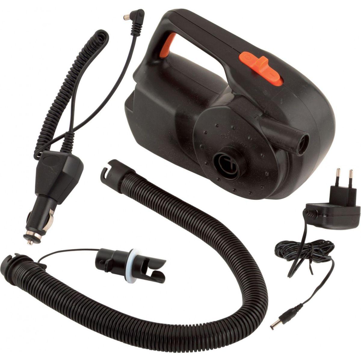 /produkty/106/plavajuce-vesty-a-doplnky/Fox/Pumpa-Rechargable-Air-PumpDeflator-12V240V