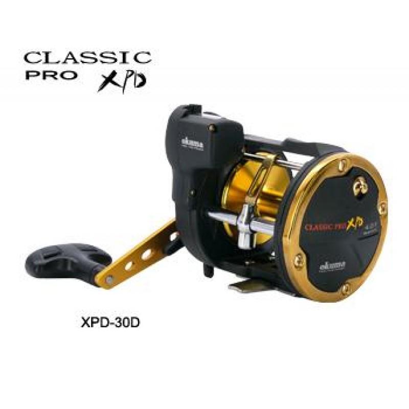 /produkty/25/multiplikatory/Okuma/Multiplikator-Classic-Pro-XPD-30DLX