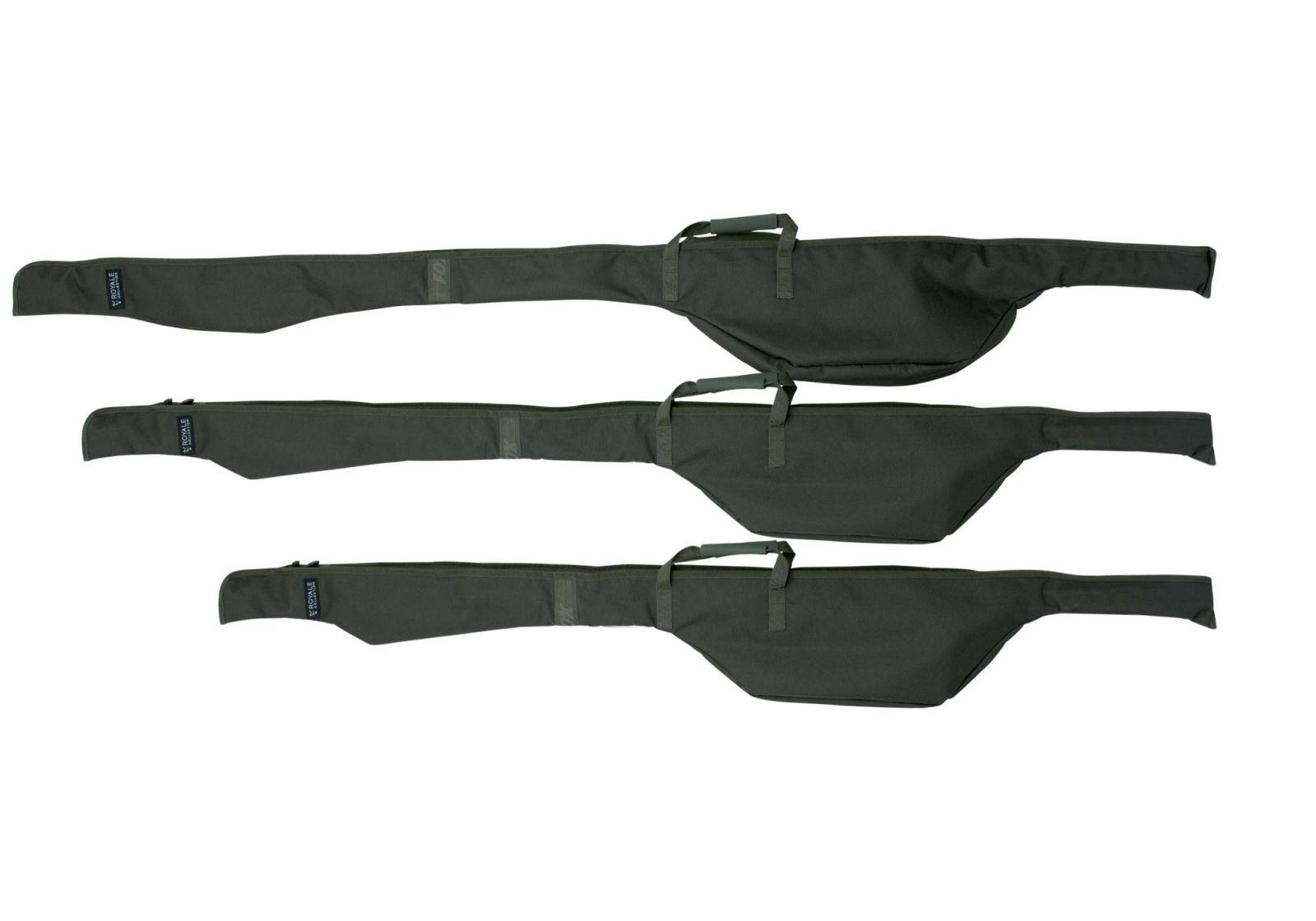 /produkty/112/obaly-na-pruty/Fox/Puzdro-na-udice-Royale-Rod-Jacket