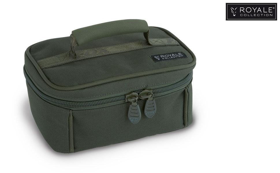 /produkty/114/kaprarske-tasky/Fox/Taska-s-poharikmi-Royale-Dip-Bag