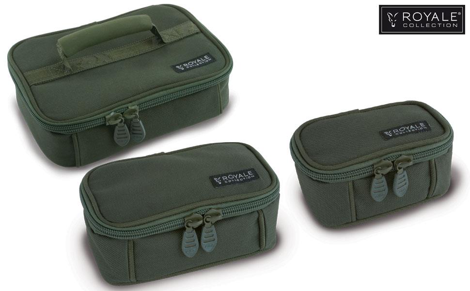 Taštička Royale Accessory Bag. Taštička Royale Accessory Bag. AKCIOVÁ PONUKA    bleskový výpredaj a565925dc6d