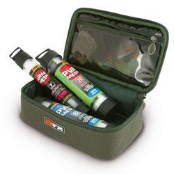 /produkty/114/kaprarske-tasky/Fox/Tasticka-FX-Accessory-Bag