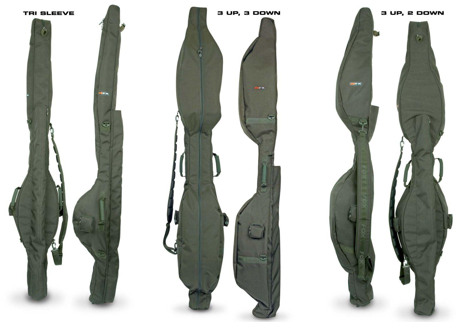 /produkty/112/obaly-na-pruty/Fox/Puzdro-na-udice-FX-Rod-Sleeve
