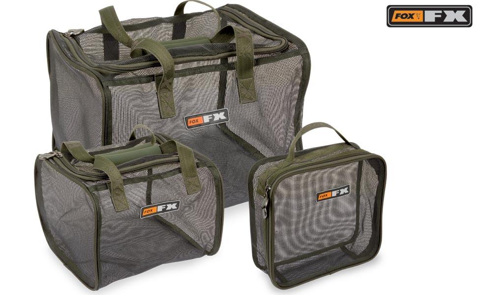 /produkty/114/kaprarske-tasky/Fox/Taska-na-susenie-boilies-FX-Boilie-Dry-Bag