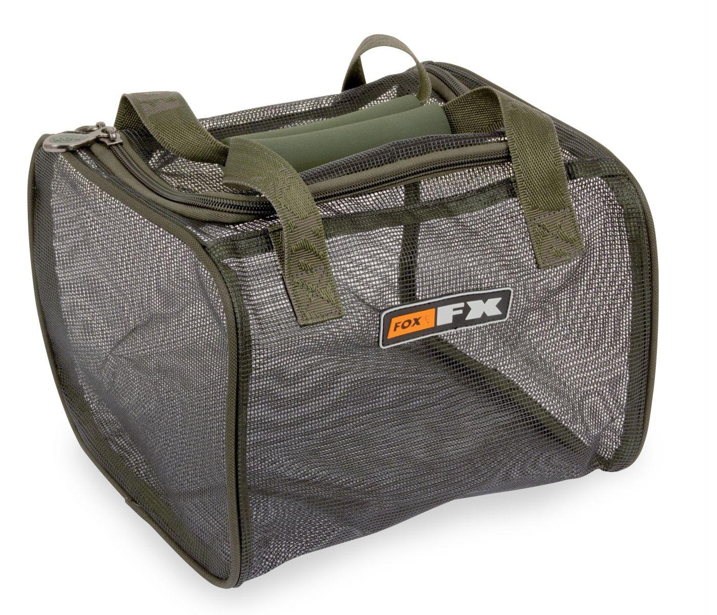 /produkty/114/kaprarske-tasky/Fox/Taska-na-susenie-boilies-Boilie-Dry-Bag