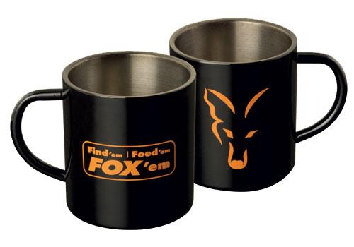 /produkty/229/kempingovy-riad/Fox/Hrncek-Stainless-Steel-Mug